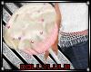 D* My Cupcake