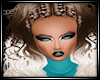 *IXG* Galya Mocha Blonde