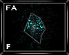(FA)BkShardHaloF Ice