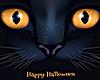 Halloween StreamingRadio