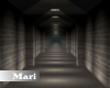 !M! Secret Tunnel