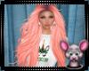 RiRinaz  Mermaid Pink