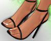 ⓦ VANITY / Heels