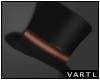 VT   Onus Hat