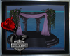 ~Wedding  Pavillion~