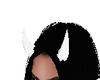 [IM] Cow Horns