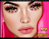 P-Mesh Lashes/Brows/Eyes