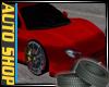 21 Ferrari Stradale SF90