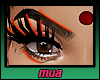m. Keanu, brown eye.