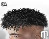 Fresh Curls - Black