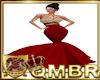 QMBR Valentine Fishtail