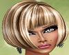 Angela Blonde