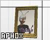Small Frame: Phoxxie G