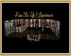 Kiss Me Loft / Apartment
