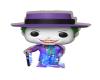 AS 3D Joker