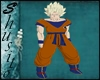 """.Super Goku.""Avatar"