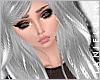 LL* Kaitlin O  2 Silver