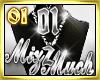 *01*.::Miz2Much01::.