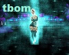 Teal Bomb & Sound
