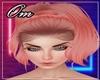 (OM) Camille Pink