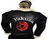 jacketa mafia