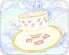 [NNN] Tea Cup