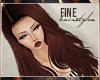F| Caterina Spice