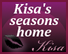 kisas seasons home
