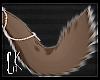 CK-Muzi-Tail 1