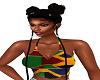 {IND}AfricanTopFit 1