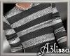 *MA* Bellamy sweater
