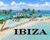 IBIZA  SUMMER  ISLAND