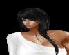 Mari Hair Black