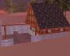 Light Oak Pirate Tavern