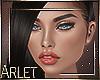 Ariel Black