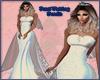 Fenri Bridal Bundle