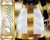 Cym Anubis Skirt