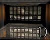 Steampunk Elegance room