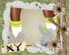 e||Baby Drizzeh Socks