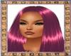 Arleth Hairstyle