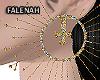🌟 Opulence Earrings
