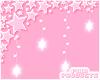 ♔ Furn e Mini Stars