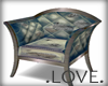 .LOVE.RoyalChair w/holes
