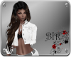 [BIR]Aly *spezial