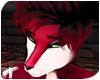 Tiji_ Rox Male Furry