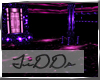 Purple Chamber Club
