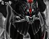 ! The Dark Elven Belt