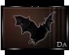 {D} Bat 3