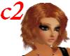 c2 6 light auburn-red