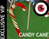 Super Candy Cane